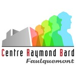 CentreRaymondBard