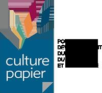 LogoCulturePapierPetit