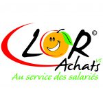 Logo Lorachats