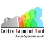 Logo Centre Raymond Bard